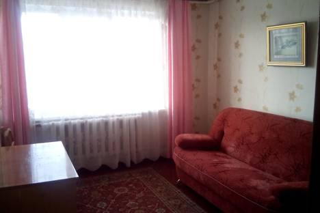 Сдается коттедж посуточнов Воронеже, переулок Балтийский, 48.