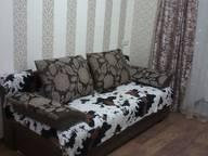 Сдается посуточно 2-комнатная квартира в Вологде. 0 м кв. улица Гагарина, 80 б