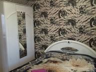 Сдается посуточно 1-комнатная квартира в Горно-Алтайске. 35 м кв. Коммунистический проспект, 125