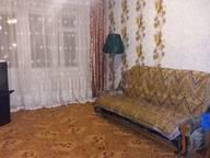 Сдается посуточно 3-комнатная квартира в Лесосибирске. 60 м кв. улица Белинского, 17