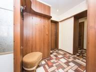 Сдается посуточно 2-комнатная квартира в Комсомольске-на-Амуре. 45 м кв. проспект Первостроителей, 43