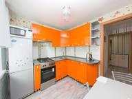 Сдается посуточно 1-комнатная квартира в Комсомольске-на-Амуре. 30 м кв. проспект Ленина, 14
