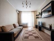 Сдается посуточно 1-комнатная квартира в Оренбурге. 56 м кв. улица Донецкая, 2