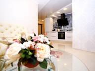 Сдается посуточно 2-комнатная квартира в Саратове. 60 м кв. р-н Фрунзенский, Ул им Сакко и Ванцетти 59