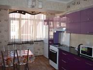 Сдается посуточно 2-комнатная квартира в Бишкеке. 0 м кв. улица Панфилова, 1