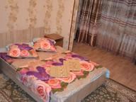 Сдается посуточно 3-комнатная квартира в Бишкеке. 0 м кв. мкр Восток-5, 89