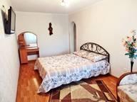 Сдается посуточно 1-комнатная квартира в Феодосии. 35 м кв. ул. Федько 28