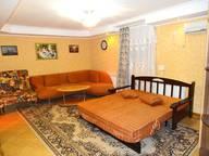 Сдается посуточно 1-комнатная квартира в Феодосии. 35 м кв. бул. Старшинова 10-а