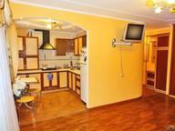 Сдается посуточно 1-комнатная квартира в Феодосии. 30 м кв. ул. Федько 20