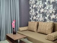 Сдается посуточно 1-комнатная квартира в Тольятти. 30 м кв. улица 40 Лет Победы 51в