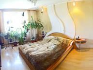 Сдается посуточно 1-комнатная квартира в Феодосии. 35 м кв. ул. Украинская 46