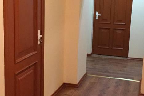 Сдается комната посуточнов Юрмале, Riga, E.Birznieka-Upīša 23.