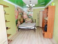 Сдается посуточно 1-комнатная квартира в Феодосии. 35 м кв. ул. Галерейная 19