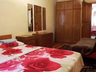 Сдается посуточно 2-комнатная квартира в Бишкеке. 0 м кв. улица Логвиненко, 26а