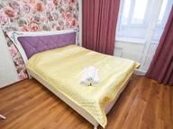 Сдается посуточно 1-комнатная квартира в Сургуте. 30 м кв. Александра Усольцева, 26