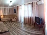Сдается посуточно 1-комнатная квартира в Феодосии. 40 м кв. пер. Танкистов 1-Б