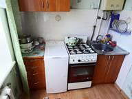 Сдается посуточно 1-комнатная квартира в Феодосии. 35 м кв. Украинская 17