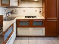 Сдается посуточно 2-комнатная квартира в Калуге. 65 м кв. улица Суворова, 25
