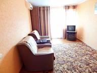 Сдается посуточно 1-комнатная квартира в Феодосии. 35 м кв. Украинская улица, 18