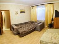 Сдается посуточно 1-комнатная квартира в Феодосии. 35 м кв. улица Турецкая, 10