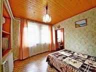 Сдается посуточно 2-комнатная квартира в Анапе. 35 м кв. улица Самбурова д.23