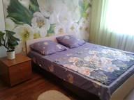 Сдается посуточно 1-комнатная квартира в Энгельсе. 0 м кв. шурова гора