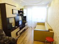 Сдается посуточно 1-комнатная квартира в Феодосии. 35 м кв. улица Дружбы, 18
