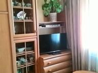 Сдается посуточно 1-комнатная квартира в Феодосии. 35 м кв. ул. Федько 119