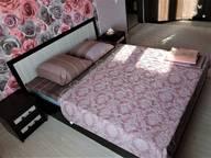 Сдается посуточно 1-комнатная квартира в Пензе. 0 м кв. улица Терновского, 158Б