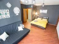 Сдается посуточно 2-комнатная квартира в Москве. 42 м кв. переулок Маяковского, 2