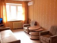 Сдается посуточно 2-комнатная квартира в Феодосии. 45 м кв. Украинская улица, 16