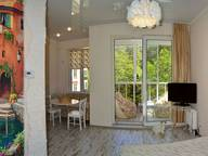 Сдается посуточно 1-комнатная квартира в Светлогорске. 0 м кв. Майский пр-зд. 3