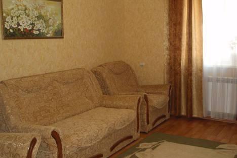 Сдается коттедж посуточно в Ильичёвске, Черноморское ул.приморская д.2а.