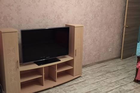Сдается 1-комнатная квартира посуточно в Ярославле, ул.Сосновая 3 кор3.
