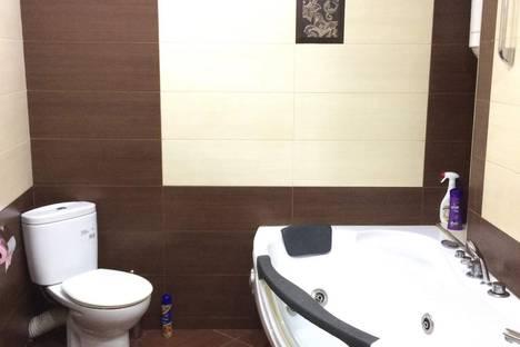Сдается 2-комнатная квартира посуточно в Батуми, Kobaladze Street, 20.