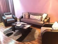 Сдается посуточно 2-комнатная квартира в Тбилиси. 60 м кв. T'bilisi, Kutaisi Street18