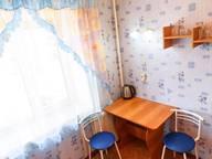 Сдается посуточно 1-комнатная квартира в Качканаре. 40 м кв. улица Свердлова, 41