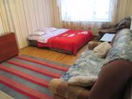 Сдается посуточно 1-комнатная квартира в Качканаре. 0 м кв. Качканар