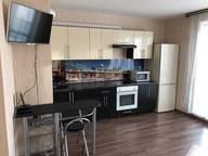Сдается посуточно 2-комнатная квартира в Челябинске. 70 м кв. улица Наркома Малышева, 3