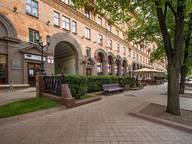 Сдается посуточно 2-комнатная квартира в Минске. 60 м кв. улица Ленина, 3