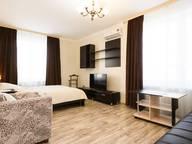 Сдается посуточно 2-комнатная квартира в Екатеринбурге. 70 м кв. Красный переулок дом 5 корпус 2