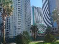 Сдается посуточно 1-комнатная квартира в Батуми. 0 м кв. Batumi, Zurab Gorgiladze Street, 118