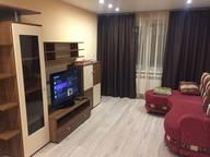 Сдается посуточно 1-комнатная квартира в Смоленске. 45 м кв. переулок Колхозный, 15Г