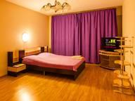 Сдается посуточно 2-комнатная квартира в Иркутске. 80 м кв. Советская улица, 29