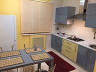 Сдается посуточно 2-комнатная квартира в Смоленске. 82 м кв. переулок Колхозный, 15В