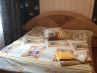 Сдается посуточно 1-комнатная квартира в Новополоцке. 46 м кв. ул.Молодежная 131