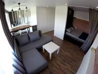 Сдается посуточно 1-комнатная квартира в Павлодаре. 0 м кв. улица Академика Сатпаева, 30