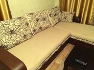 Сдается посуточно 1-комнатная квартира в Павлодаре. 0 м кв. улица Султанмахмут Торайгырова, 61