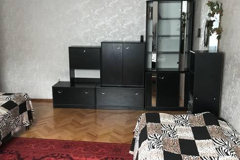 Сдается коттедж посуточно в Кисловодске, улица кавказская 6 А.