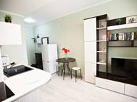 Сдается посуточно 1-комнатная квартира в Санкт-Петербурге. 0 м кв. проспект Просвещения, 43